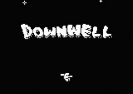 Downwell1