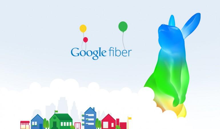 Google-Fiber-Rabbit-logo (1)