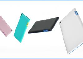 Lenovo TAB3 7 Tablet_02