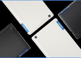 Lenovo TAB3 8 Tablet_05