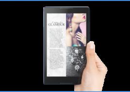 Lenovo TAB3 8 Tablet_06