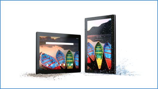 Lenovo TAB3_10 Business_08