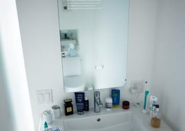 Max-Brauns-smart-mirror