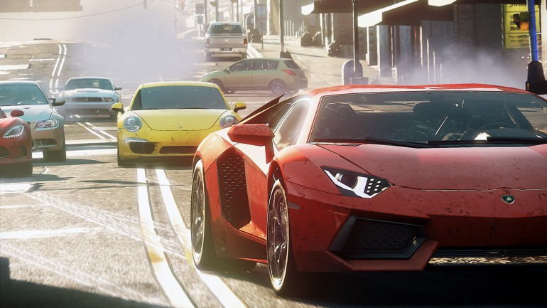 Need-for-Speed-Most-Wanted-2012-PC