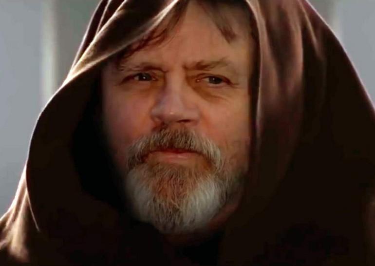 Объявлено о начале съемок фильма «Звездные войны: Эпизод VIII»