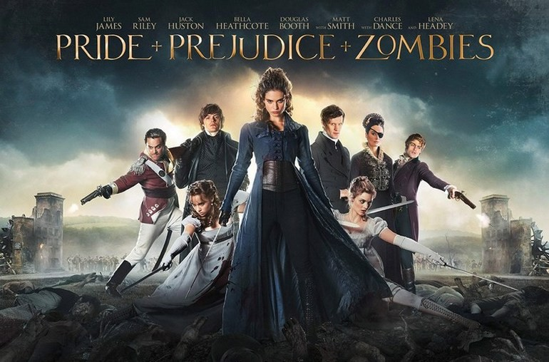 Pride_and_prejudice_and_zombies_i00b