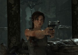 Rise_of_the_Tomb_Raider_11