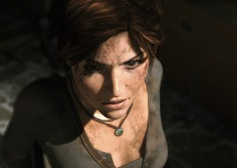 Rise_of_the_Tomb_Raider_18
