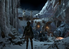 Rise_of_the_Tomb_Raider_48