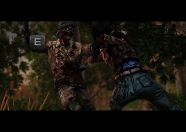 The_Walking_Dead_Michonne_03