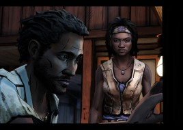 The_Walking_Dead_Michonne_08