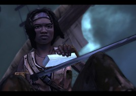 The_Walking_Dead_Michonne_10