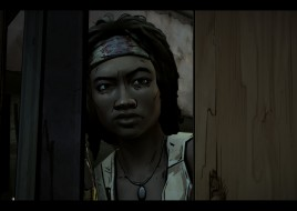 The_Walking_Dead_Michonne_14