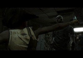 The_Walking_Dead_Michonne_15