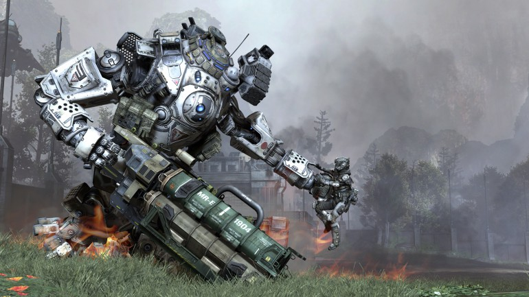 Titanfall-Screen-6.0