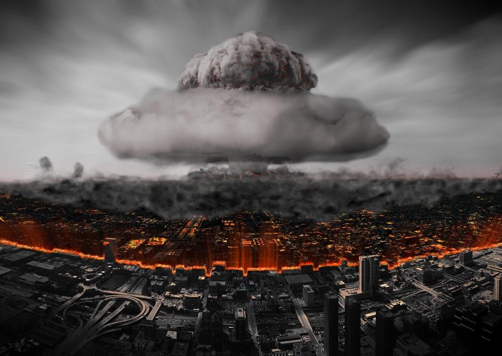 1b7db4ea3cd4 Краткая история постапокалипсиса (и Fallout) - ITC.ua
