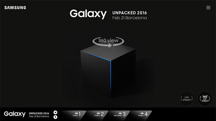 VR_Livestreaming_Main1