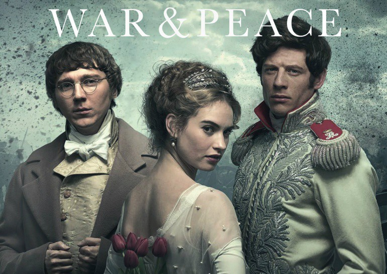 War_and_Peace_i01