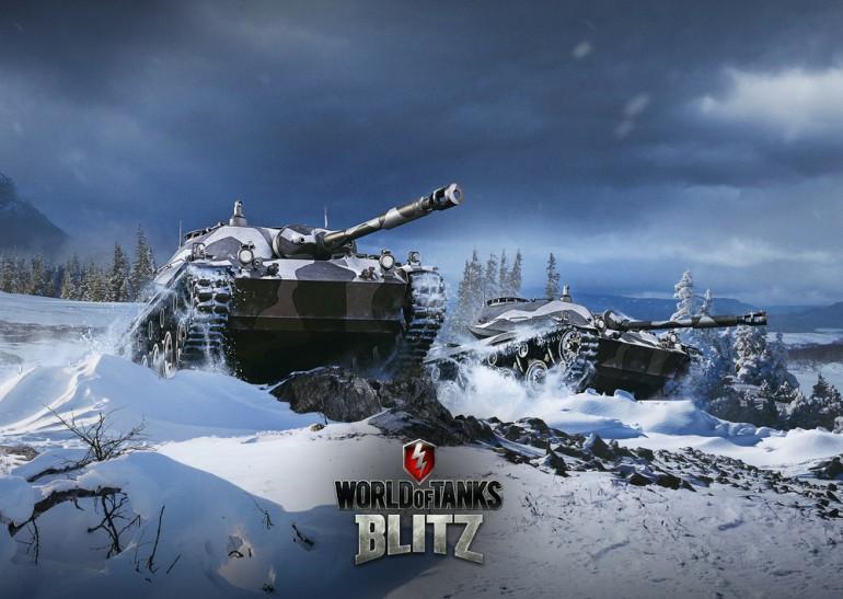 WoTB_Update_2_6