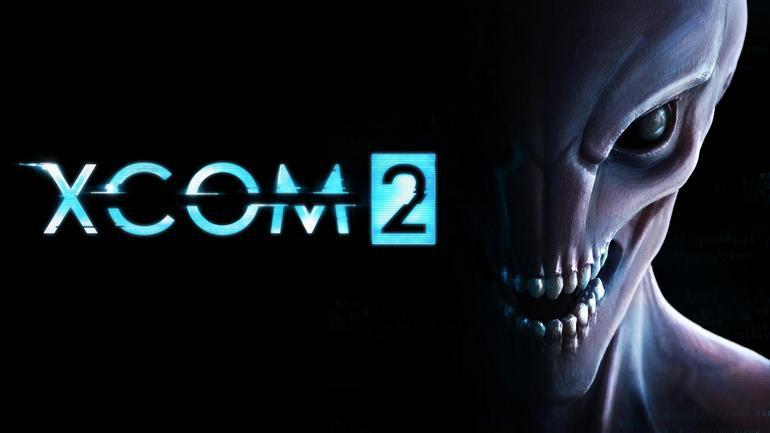 XCOM_2_i01