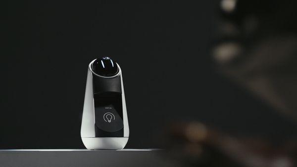 Умный беспроводной наушник Xperia Ear и медиаадаптер RM-X7BT открывают новое направление умных устройств Sony Xperia