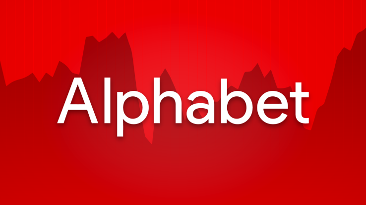 alphabet-earnings