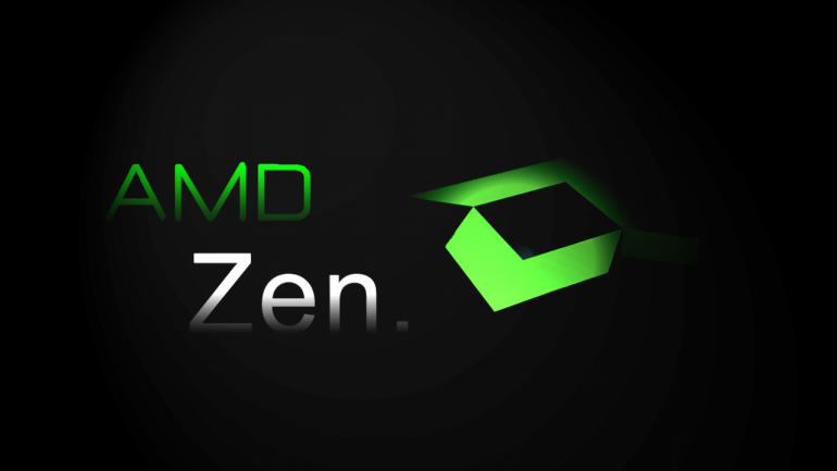 amd-assicura-l-uscita-di-una-mostruosa-apu-zen-a-core-v4-233938-1280x720