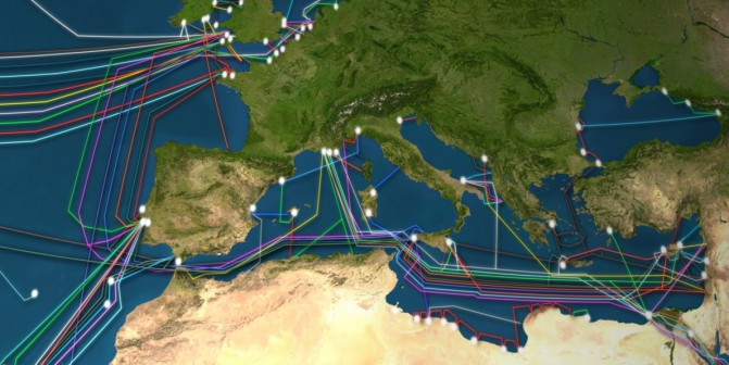 animated-map-reveals-the-550000-miles-of-cable-hidden-under-the-ocean-that-power-the-internet