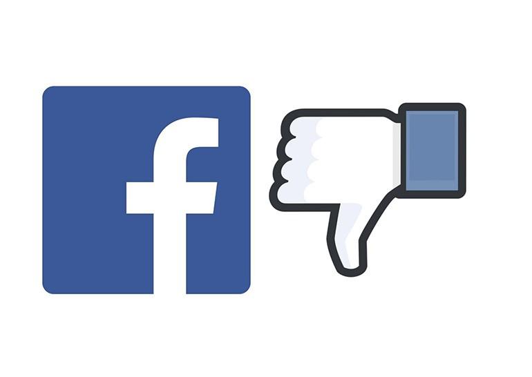 Удаление Facebook может заметно увеличить срок автономной работы смартфона и повысить его производительность