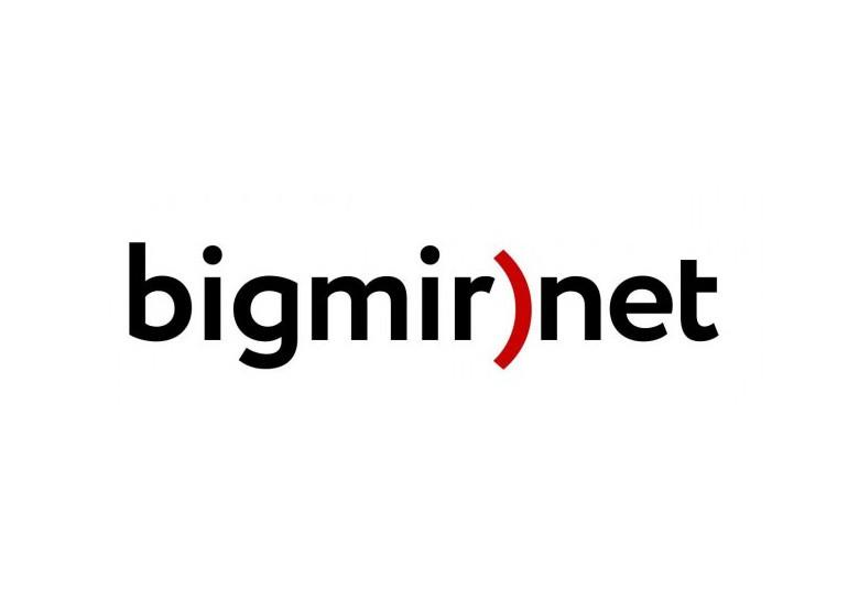 Рейтинг Bigmir)net меняет метод ранжирования сайтов