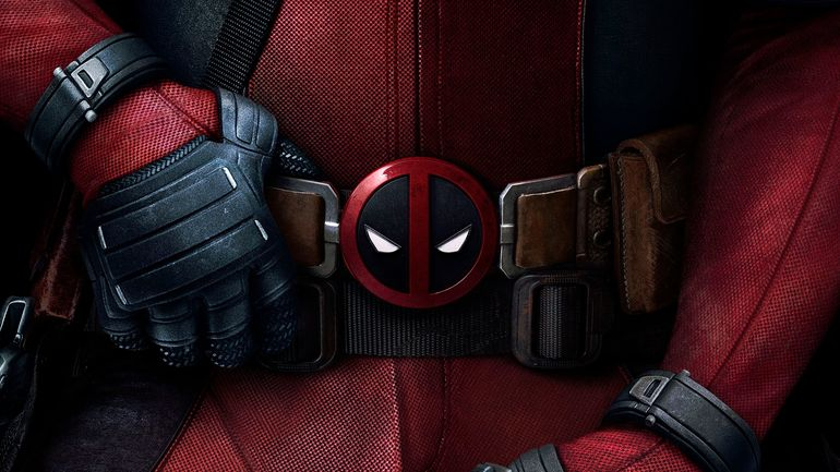 deadpool_wide