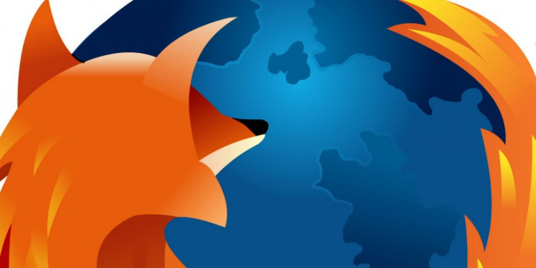 firefox-logo-840x420