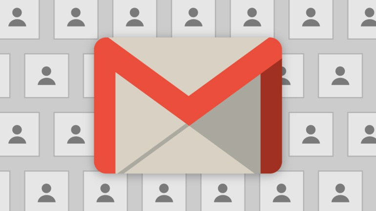 У Gmail теперь насчитывается более 1 млрд ежемесячно активных пользователей