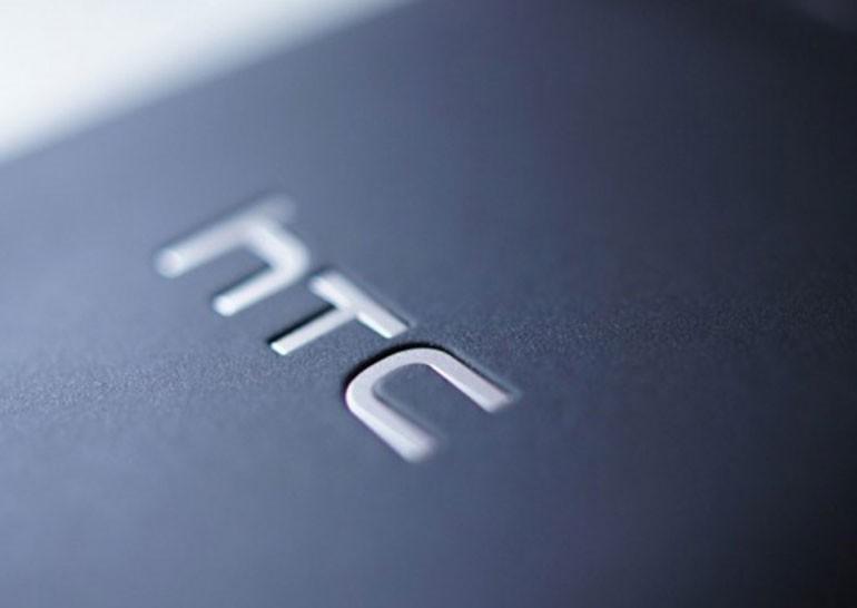 HTC заявляет что камера смартфона One M10 обеспечит просто непередаваемые впечатления