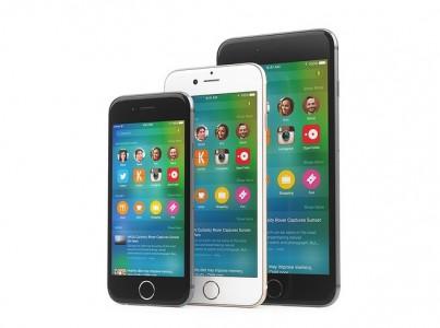 Названа дата следующей презентации Apple, где будут представлены iPhone 5SE и iPad Air 3