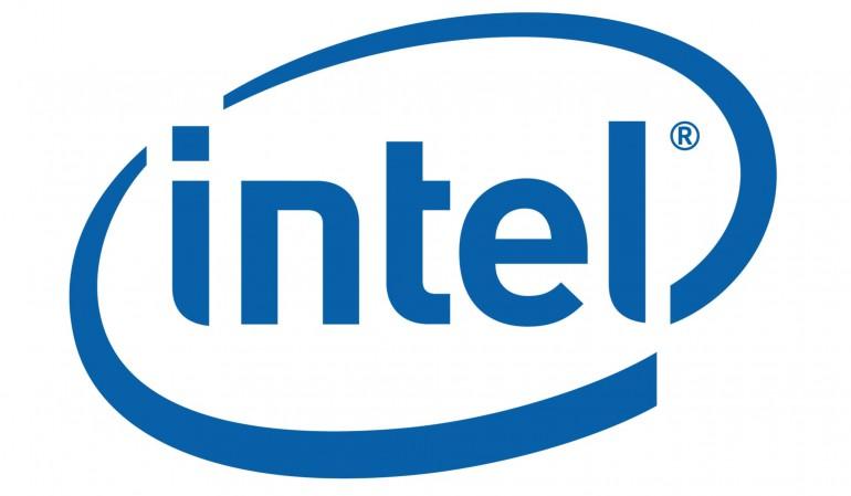 intel-logo6-e1365015037305