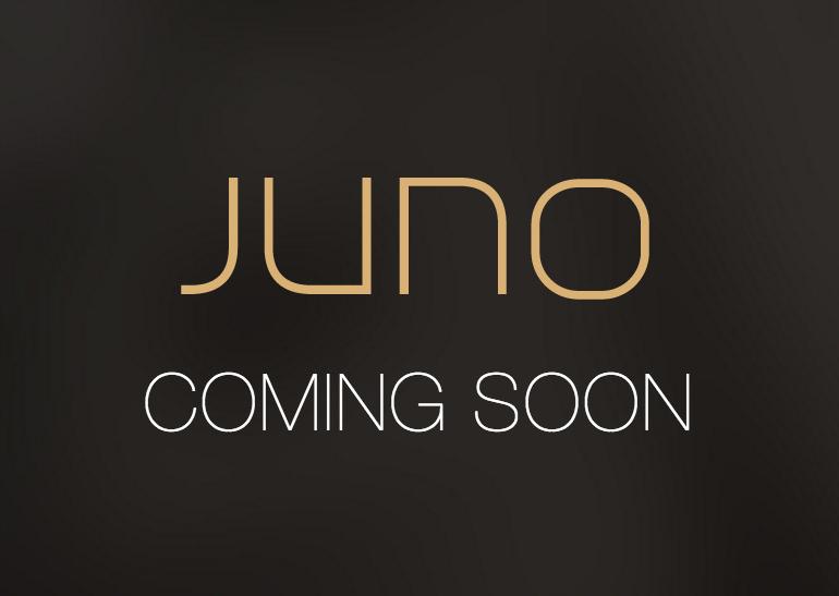 juno-coming-soon