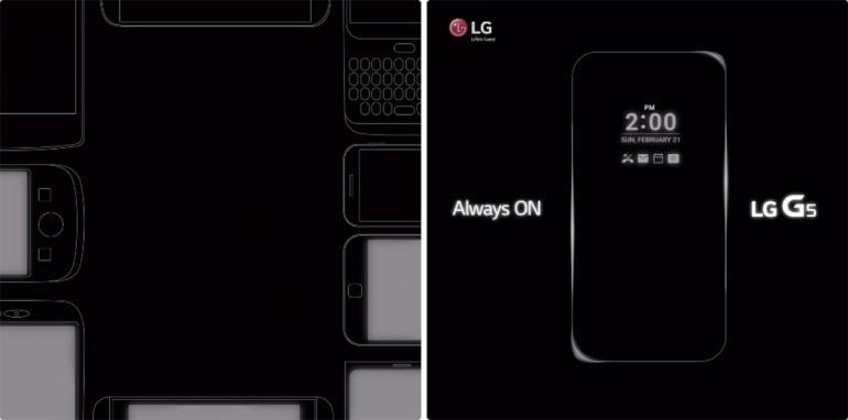 lg-g5-ambient-display