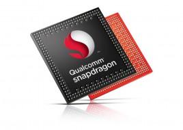 Новые продукты Qualcomm: SoC Snapdragon 625, 435 и 425 для мобильных устройств и платформа Snapdragon Wear 2100 для носимой электроники