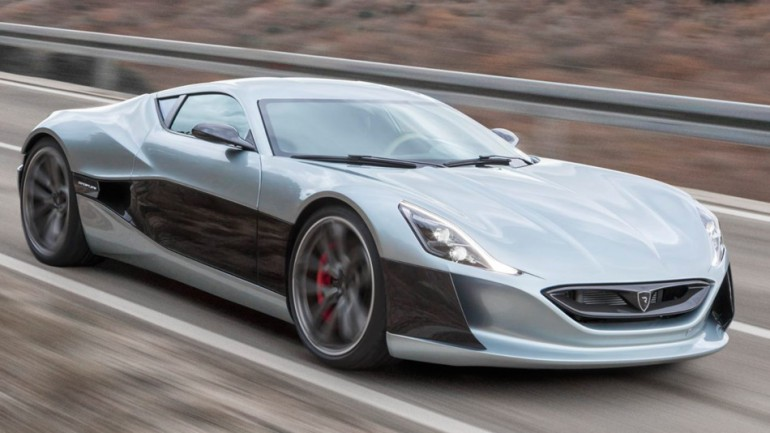 rimac-concept_one-thumb