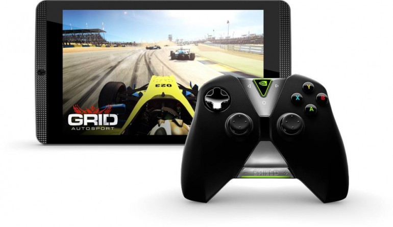 shield-tablet-k1-built-for-gamers-930x538