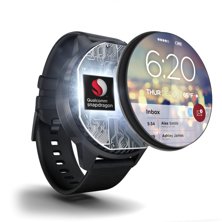 snapdragon-smartwatch_tranparent_background