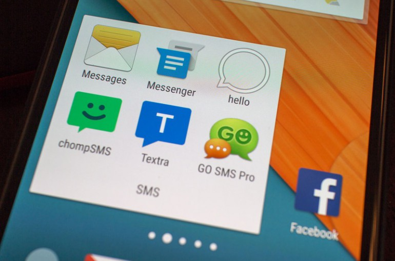 text-message-apps-s6-hero-1 (1)