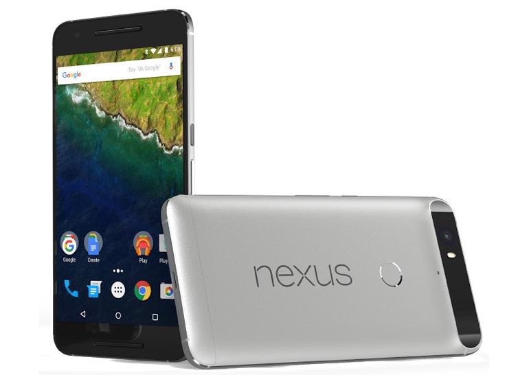Google надумала выпускать Nexus-флагманы по схеме Apple