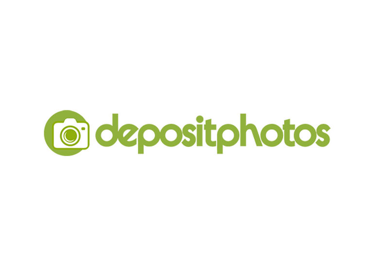 1-deposit-photos-logo-620x350