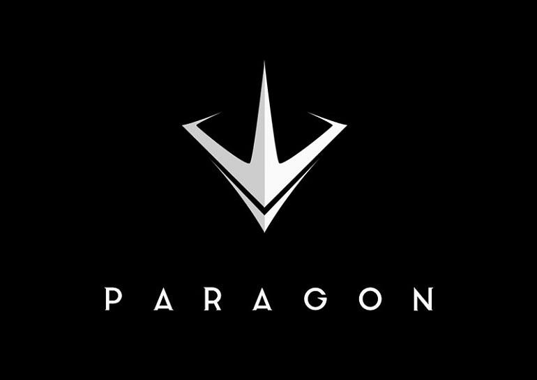 18 марта откроется платный ранний доступ к игре Paragon