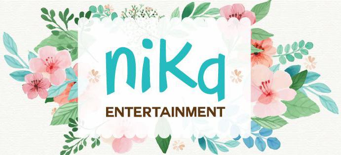 Геймдев-студия Nika Entertainment распускает весь штат из-за убыточности