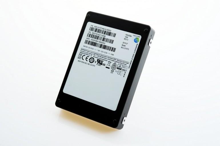 15.36TB_SSD_02