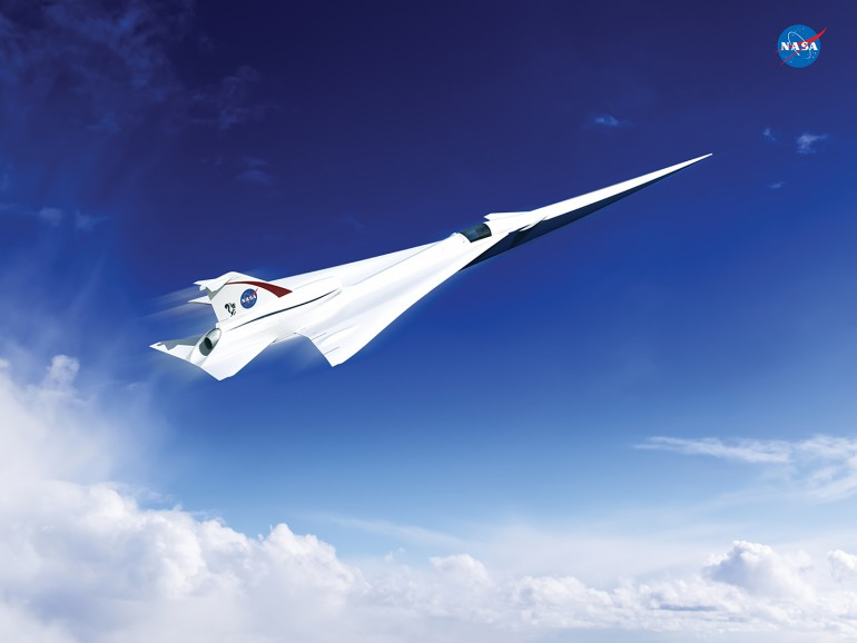 16-022-supersoniccontract