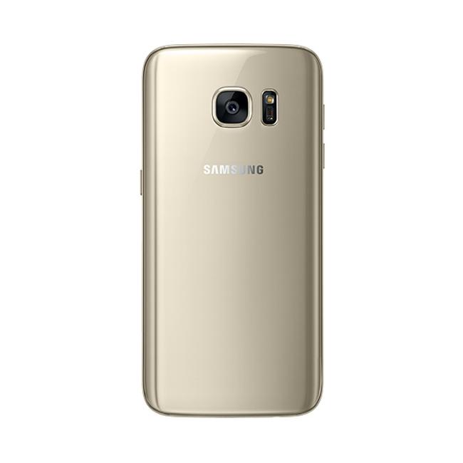 Samsung приступила к продажам смартфонов Galaxy S7 и Galaxy S7 edge